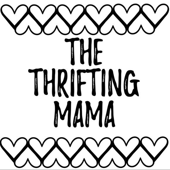 thrifting_mama